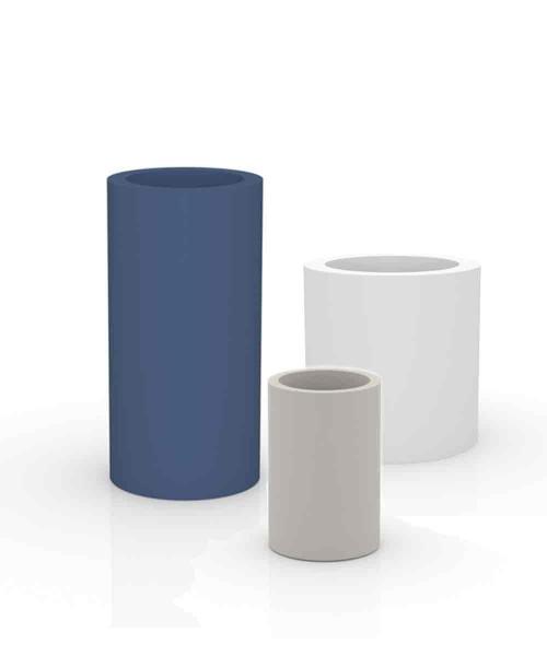 Zylindrische Gefäße ab € 28,80